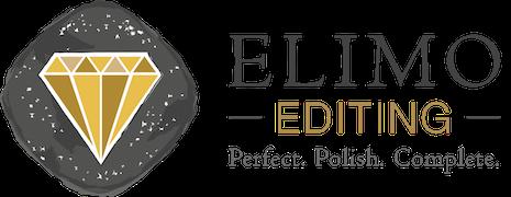 Elimo Editing